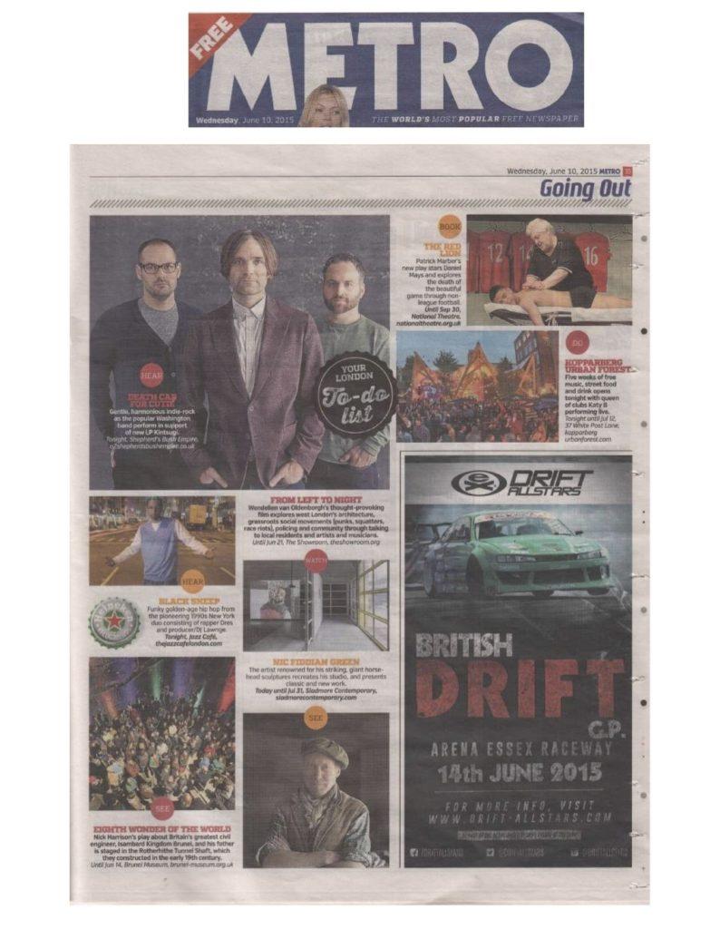 Metro_Print_10 June 2015